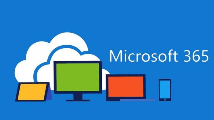 Bulut ve abonelik gelirleri Microsoft'u uçurdu