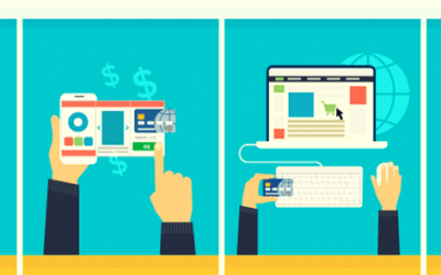 E-ticarette En Çok Kullanılan Ödeme Yöntemleri