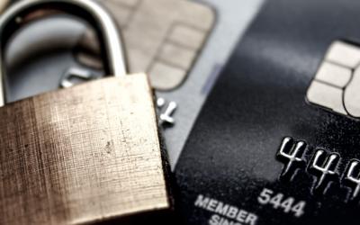 Internet'te Güvenli Ödemeler için PCI/DSS